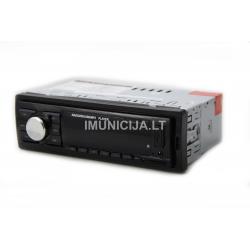 Automagnetola CDX-4219E...