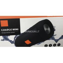 Charge Mini Kolonėlė