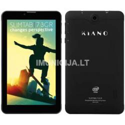 Kiano Slim Tab 7 3G