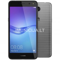 Huawei Y6 2017m