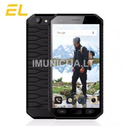 E&L S30