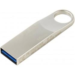 YDI USB 32 GB atmintukas
