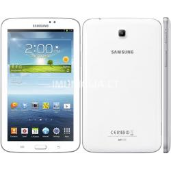 Samsung Tab 3 7.0 WiFi