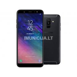 Samsung A6 2018m