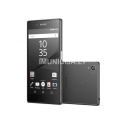 Sony Z5 Compact