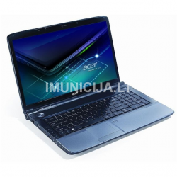 Acer Aspire 7735G