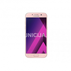 Samsung A5 2017m