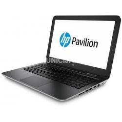 HP Pavilion 13-b080na