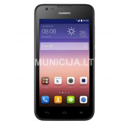 Huawei Y550 4G