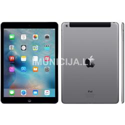 iPad 2 32 GB SIM 3G