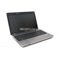 HP ProoBook 4530s