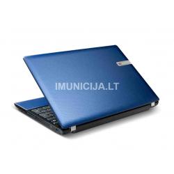 Packard Bell TM80
