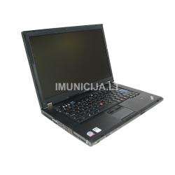 Lenovo T500